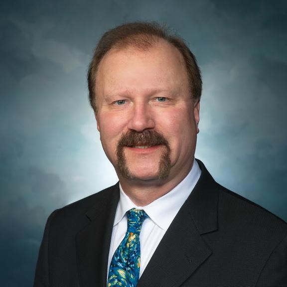 Glen E. Gutzke, MD -