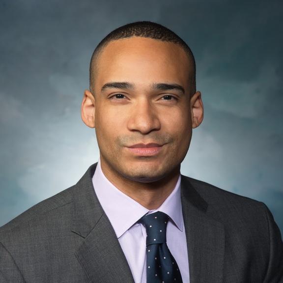 Evan K. Kapanga, MD -