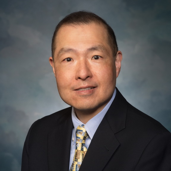 Charles C. Kim, MD -