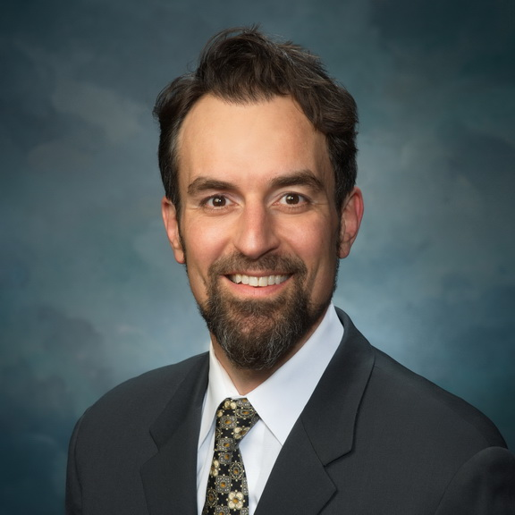 Michael J. Tax, MD -