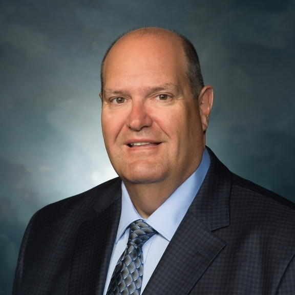 Daniel J. Short, MD -