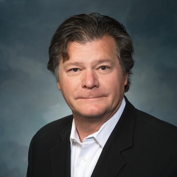 John R. Garino, MD -