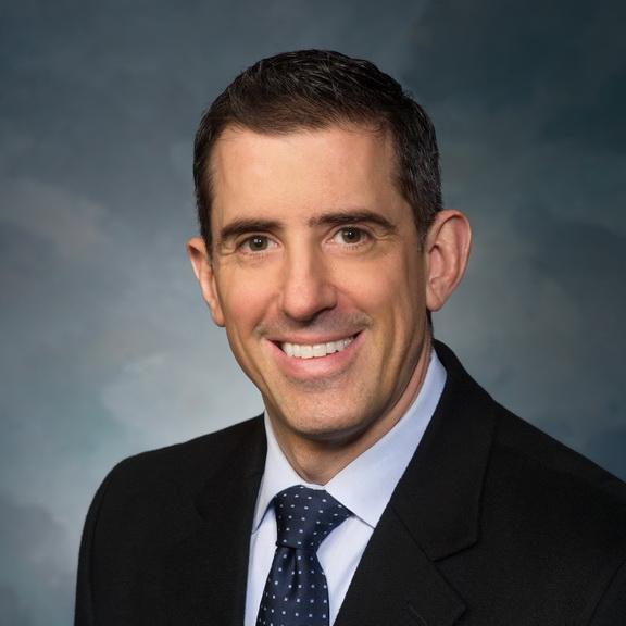 Trevor S. Gibbs, MD -
