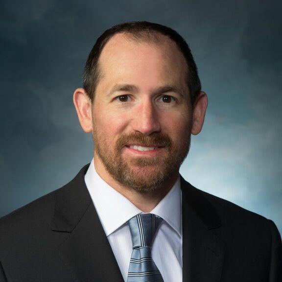 Scott A. Mittenthal, MD -