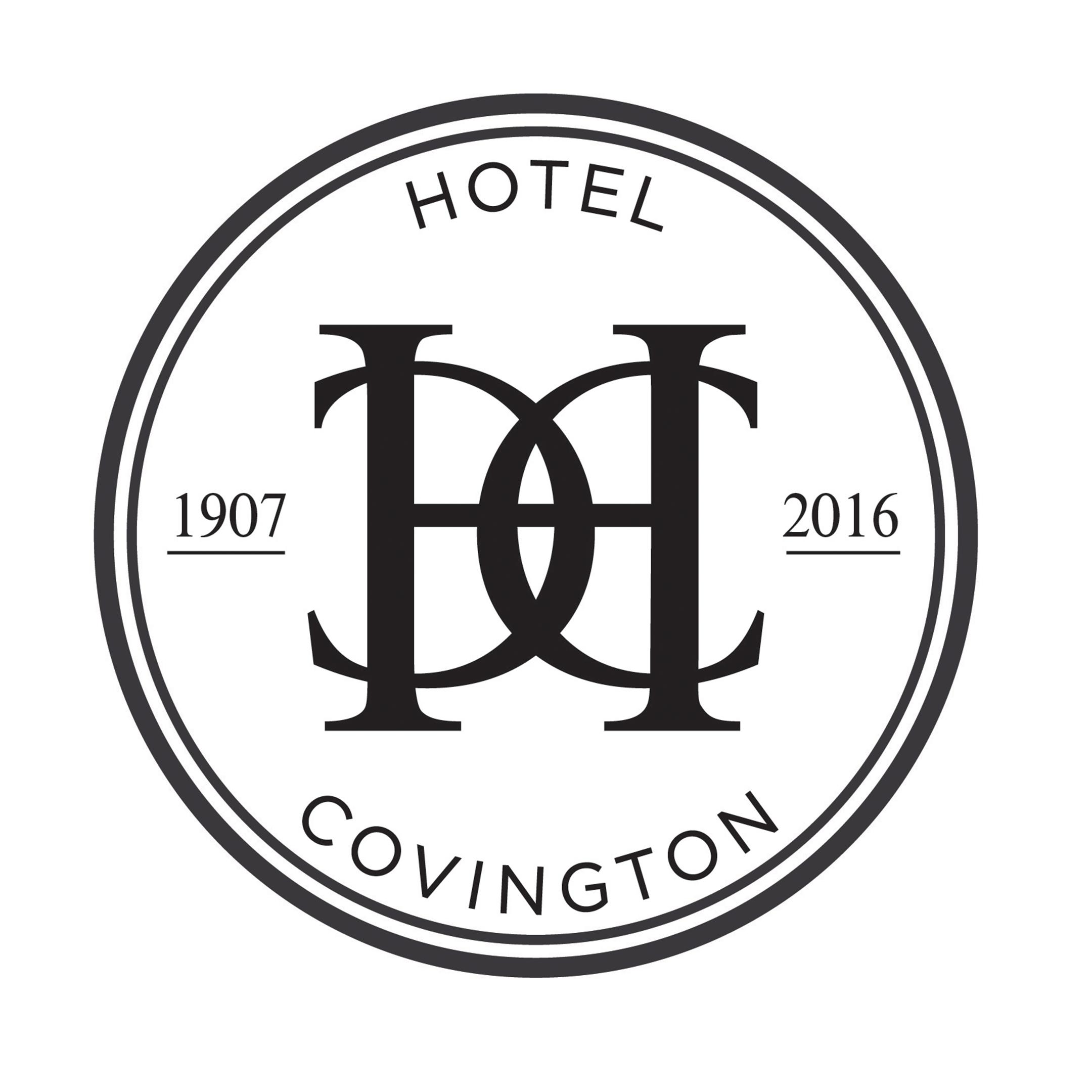 Hotel Covington