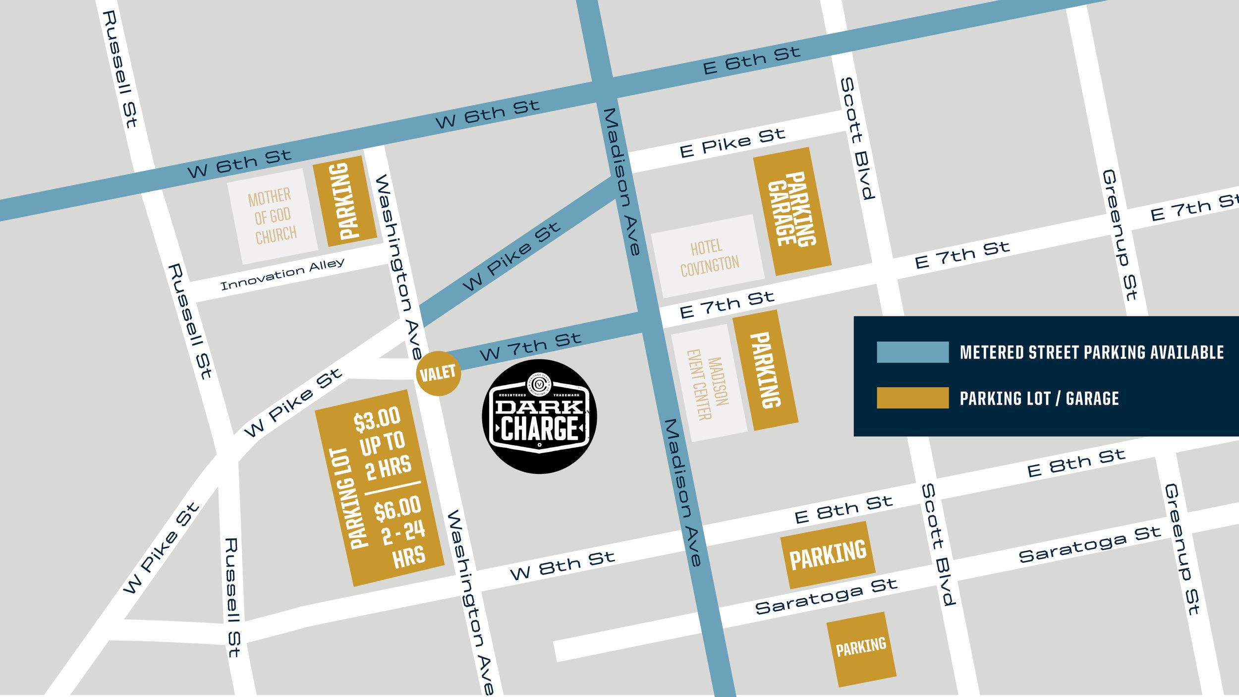 2018 Dark Charge Parking map.jpg
