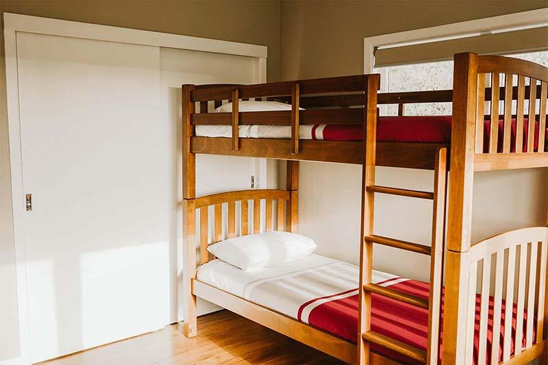 beds-1.jpg