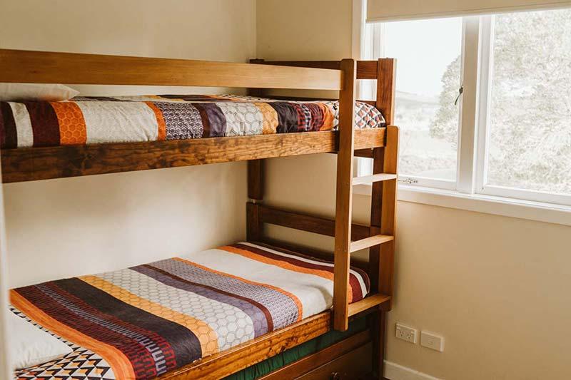beds-3.jpg