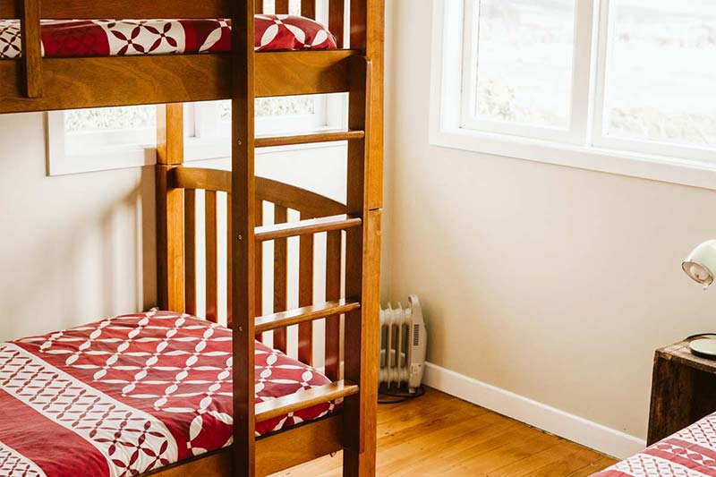 beds-5.jpg