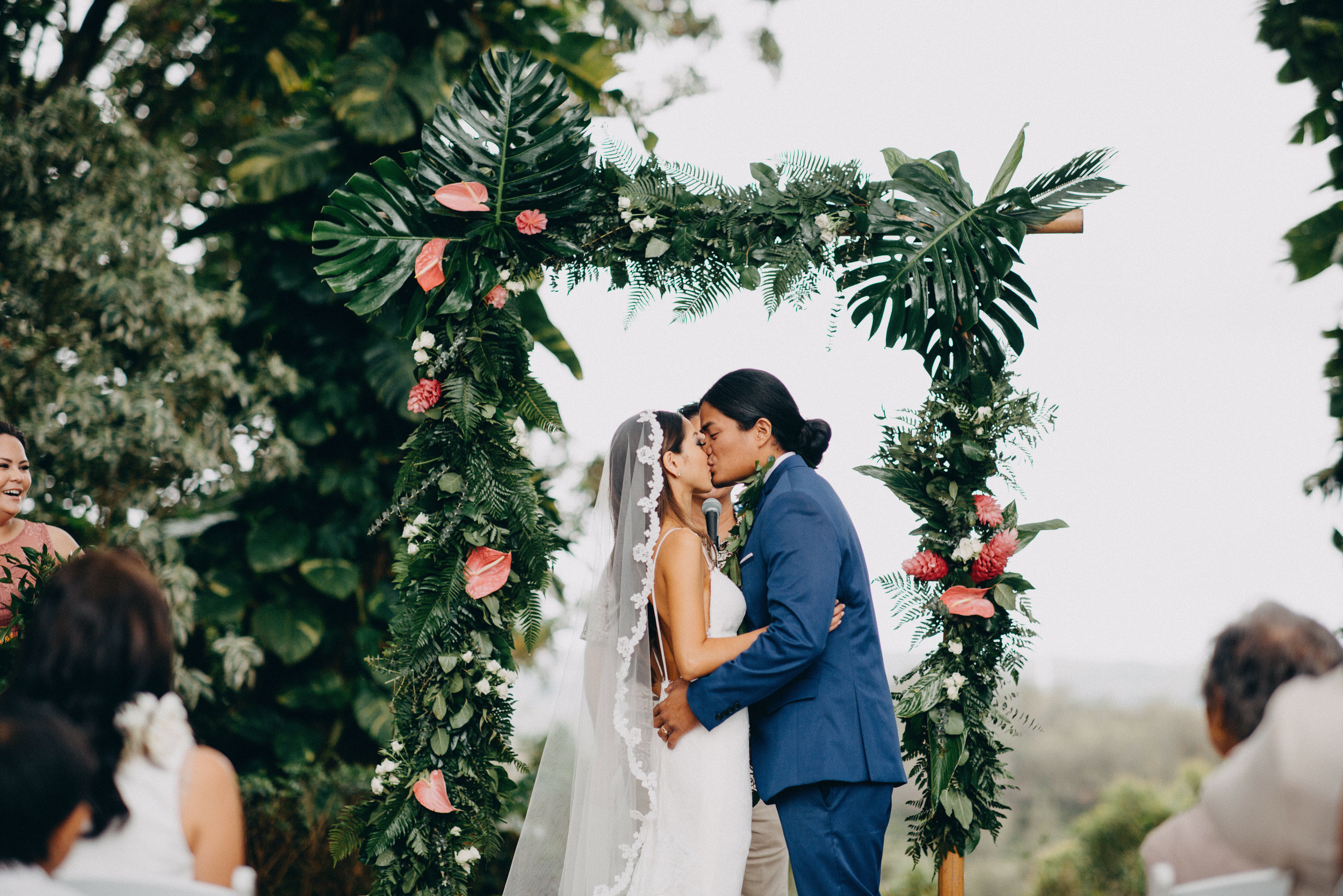 Ellise&Armando-339.jpg