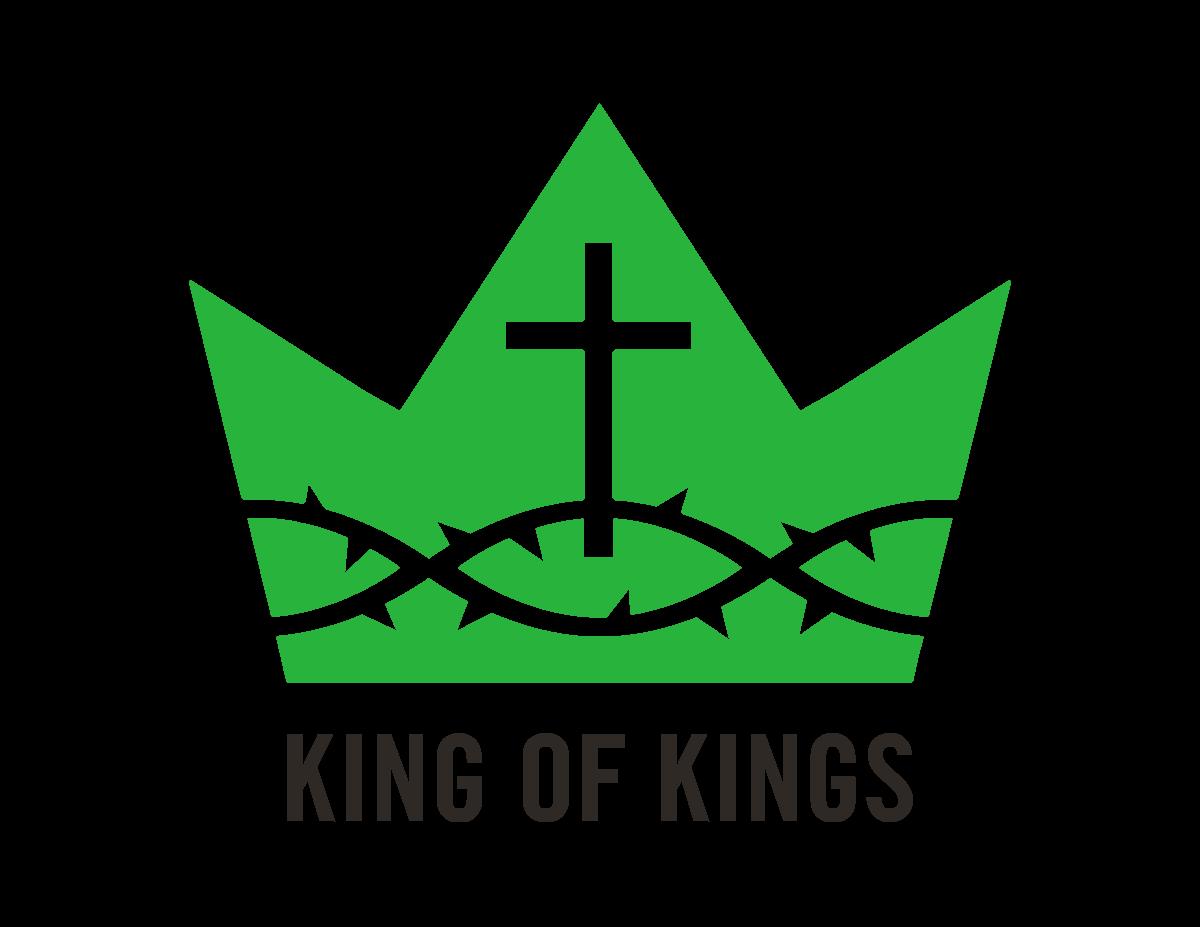 King of Kings Mental Health Logo.png