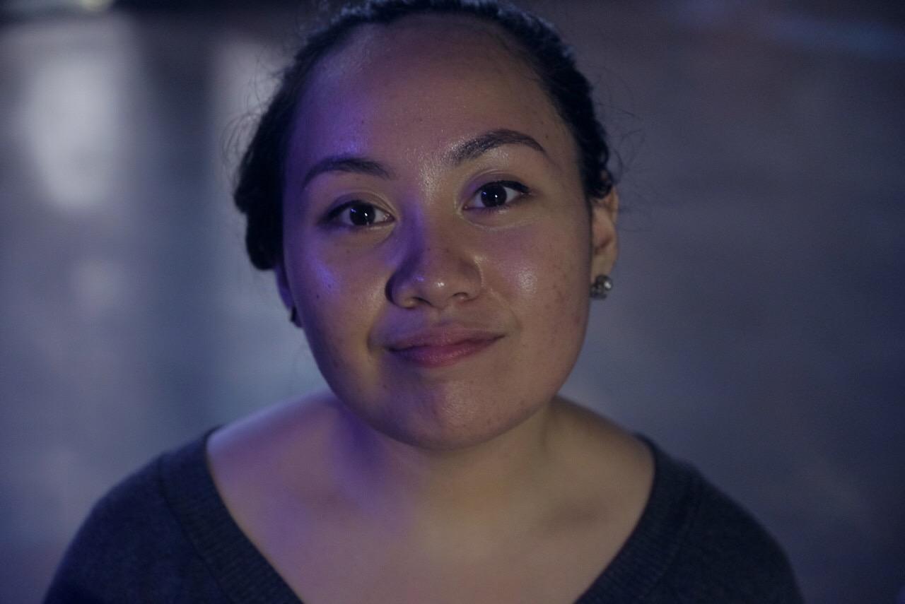 Angelita Merced  | Research Writer  angelita.merced@katalyst.ph  +63 (917) 139-7245