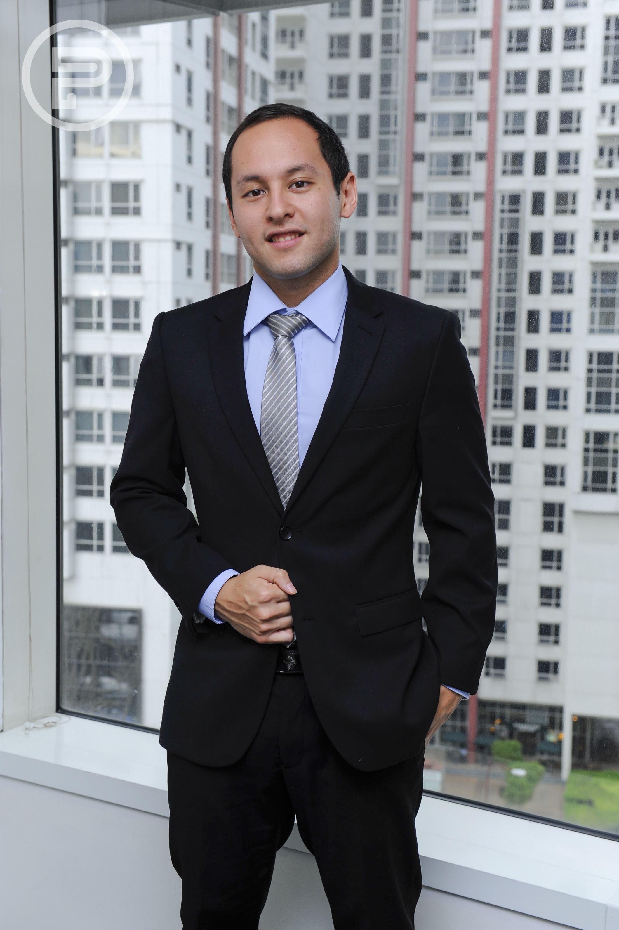 Andre Ramirez, investments expert, is Pinetree Capital's new Senior Investment Manager