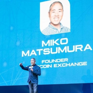 Silicon Valley- and Open Source-veteran - Miko Matsumura, to Join Pinetree Capital's June 26 Conference