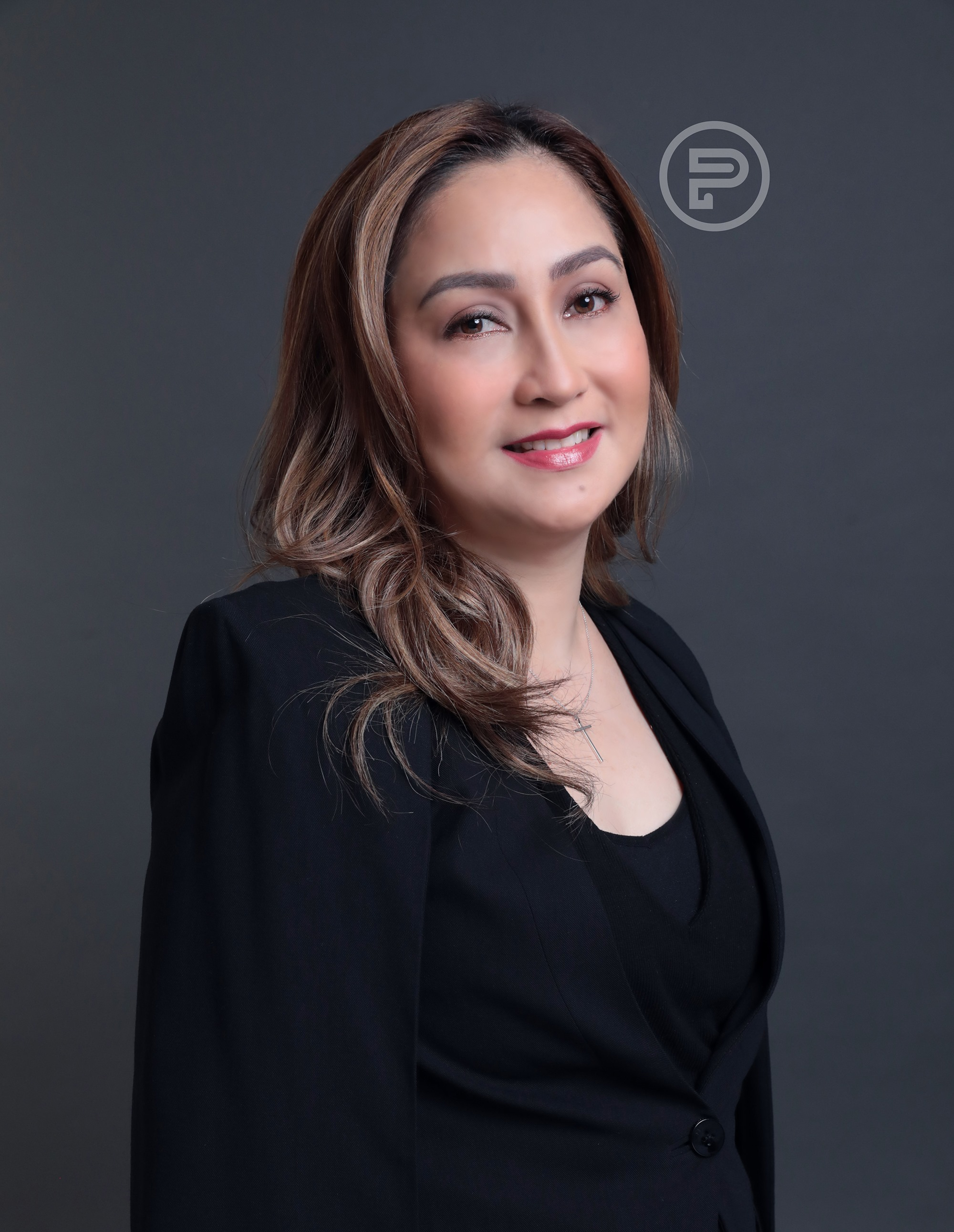 Katherine Racadio - Director of Investor Relations | kat@pinetree.ph