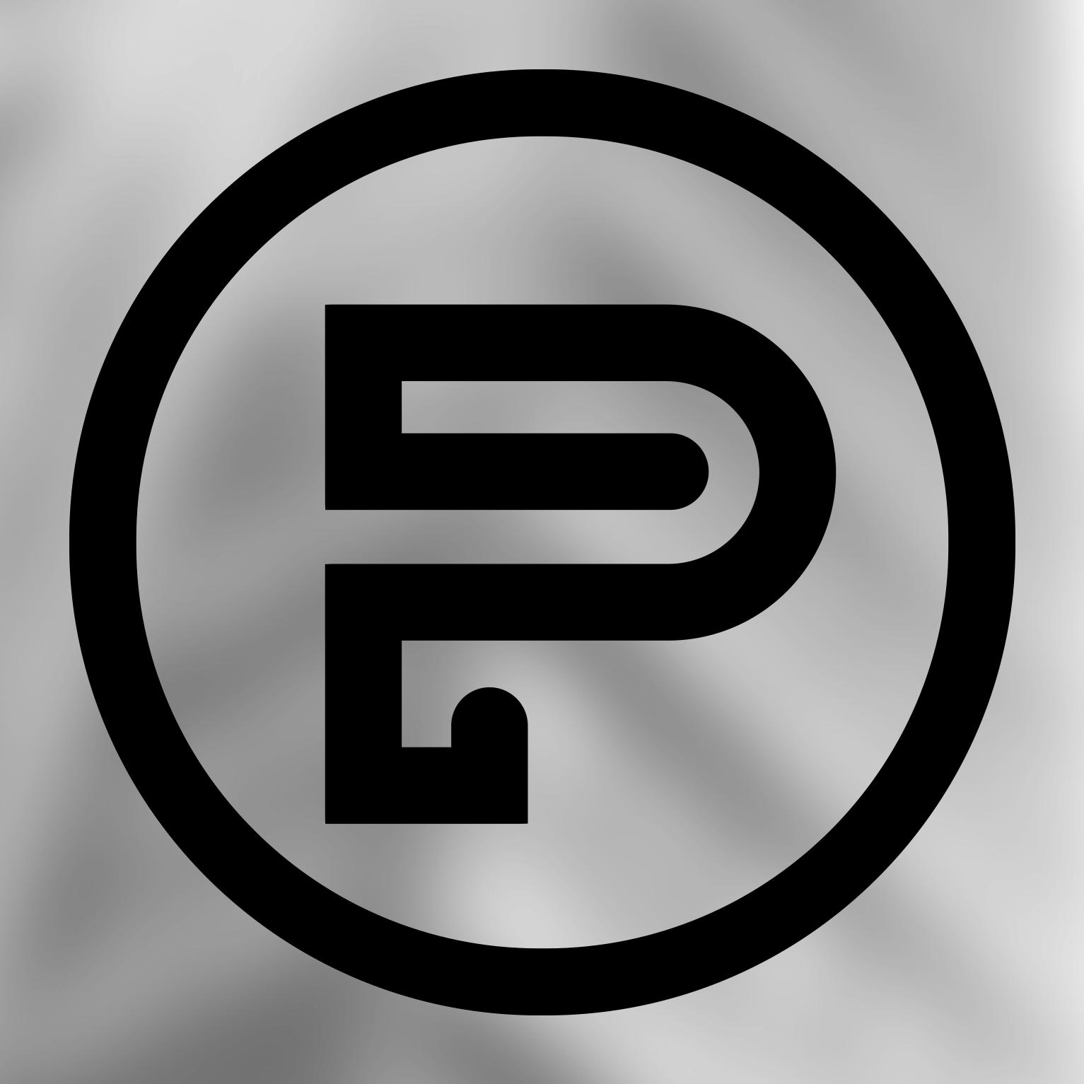 Pintree_opaque1.png