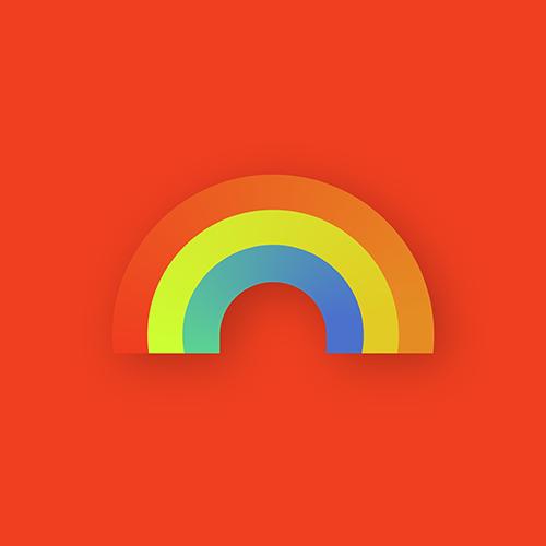 rainbow-01.png