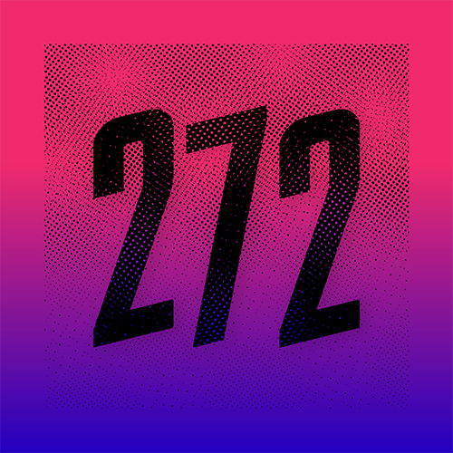 272.png