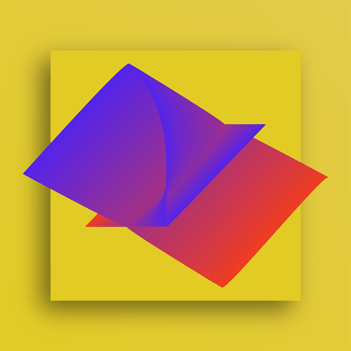 folded-01.png