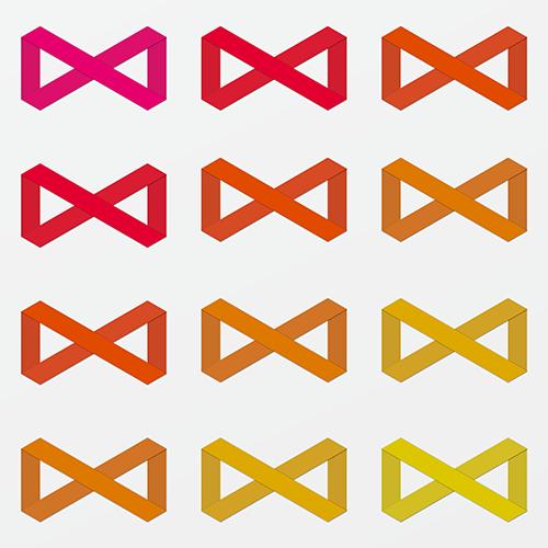 bows-01.png