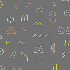 pattern_tent.png