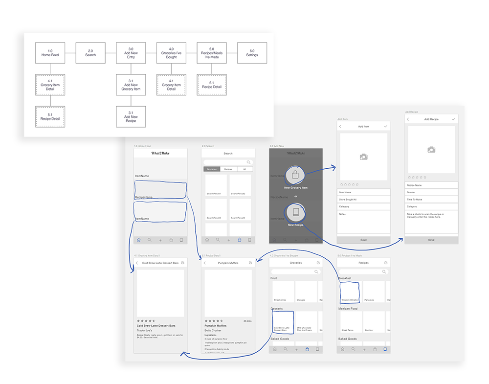 app_map_wireframe.png