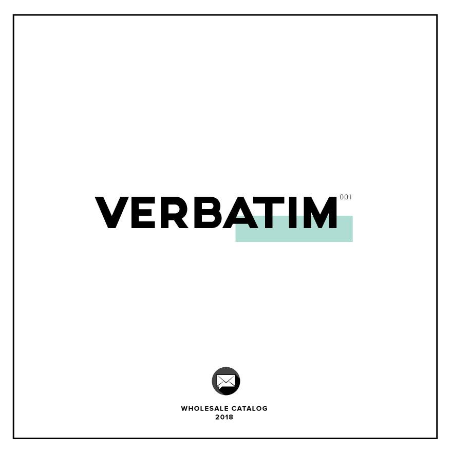VERBATIM-Catalog-201819.jpg