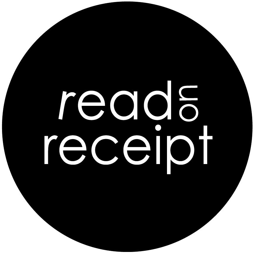 ReadOnReceipt-Logo.png