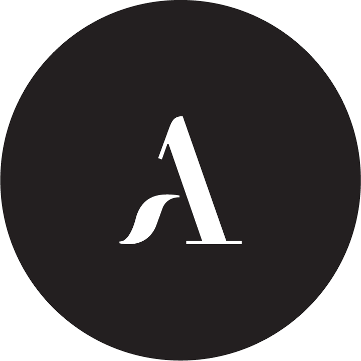 Augustuh-Logo-WHP.png