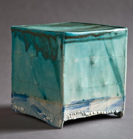 Ocean Series - Cube (2).jpg