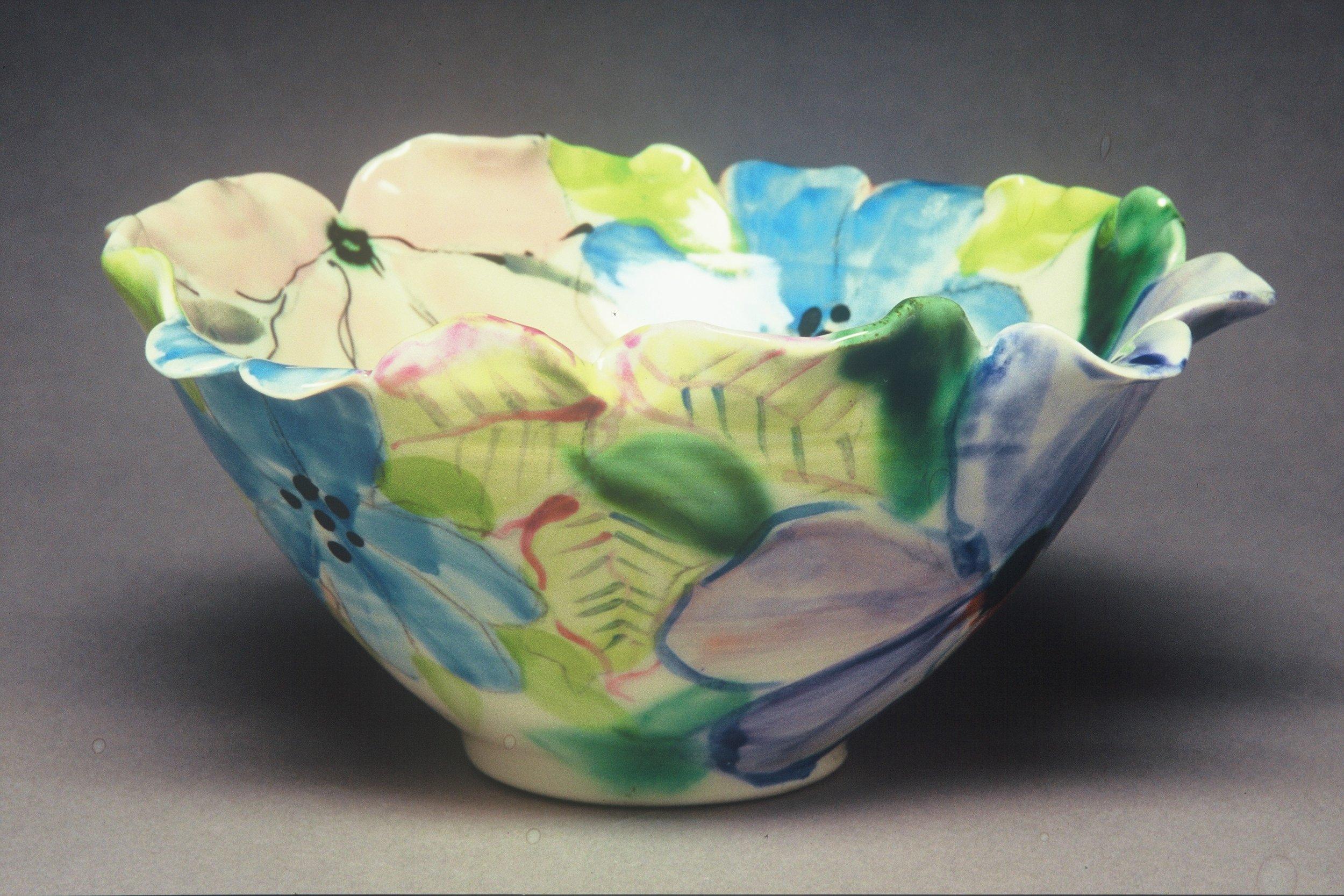 Blue Bowl 58 (2).jpg