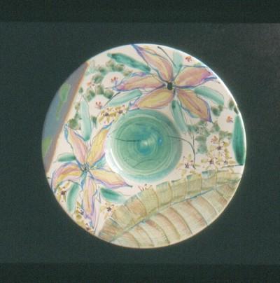 manuel  antonio plate(2).jpg