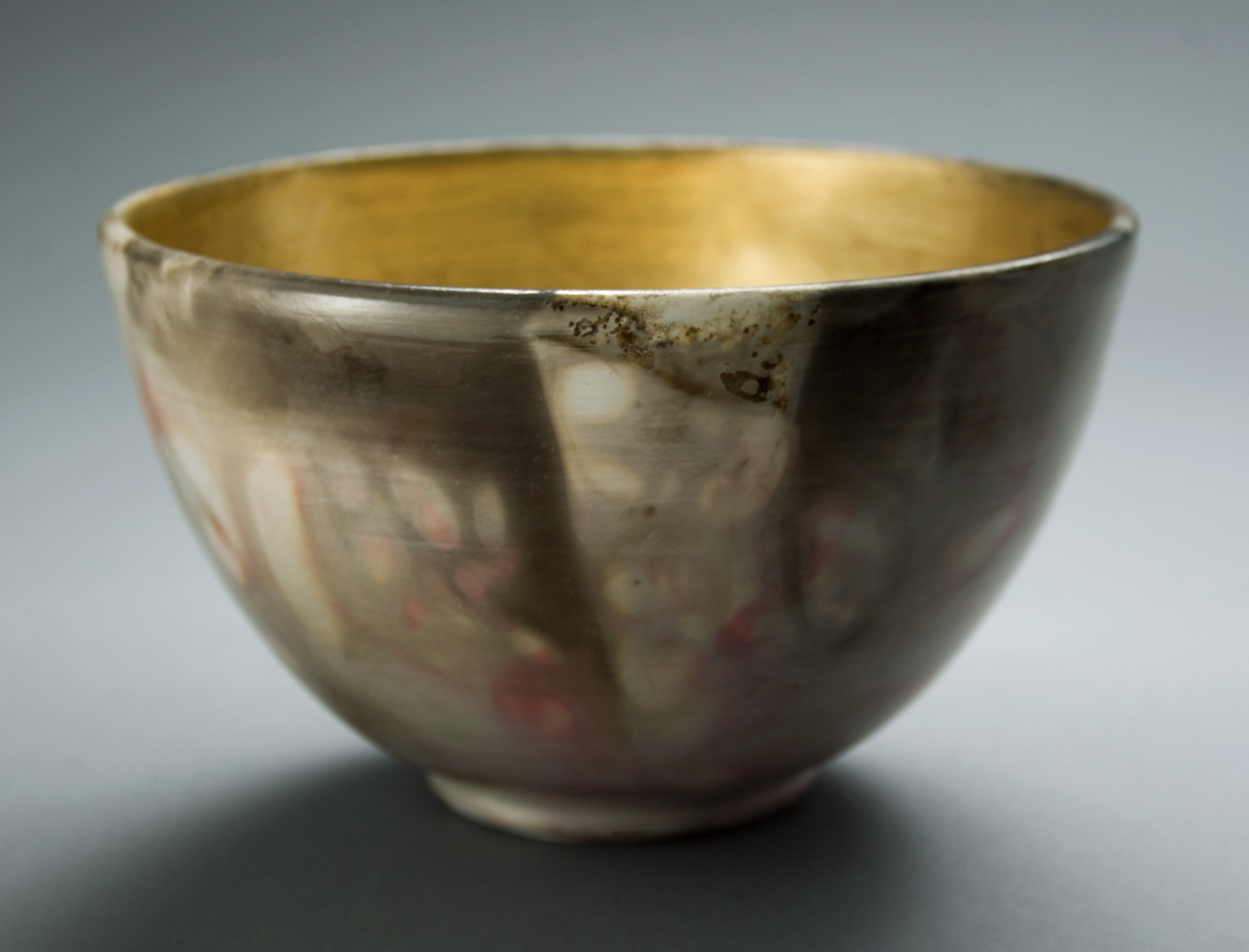 Smoke fired bowl IMG_6879.jpg