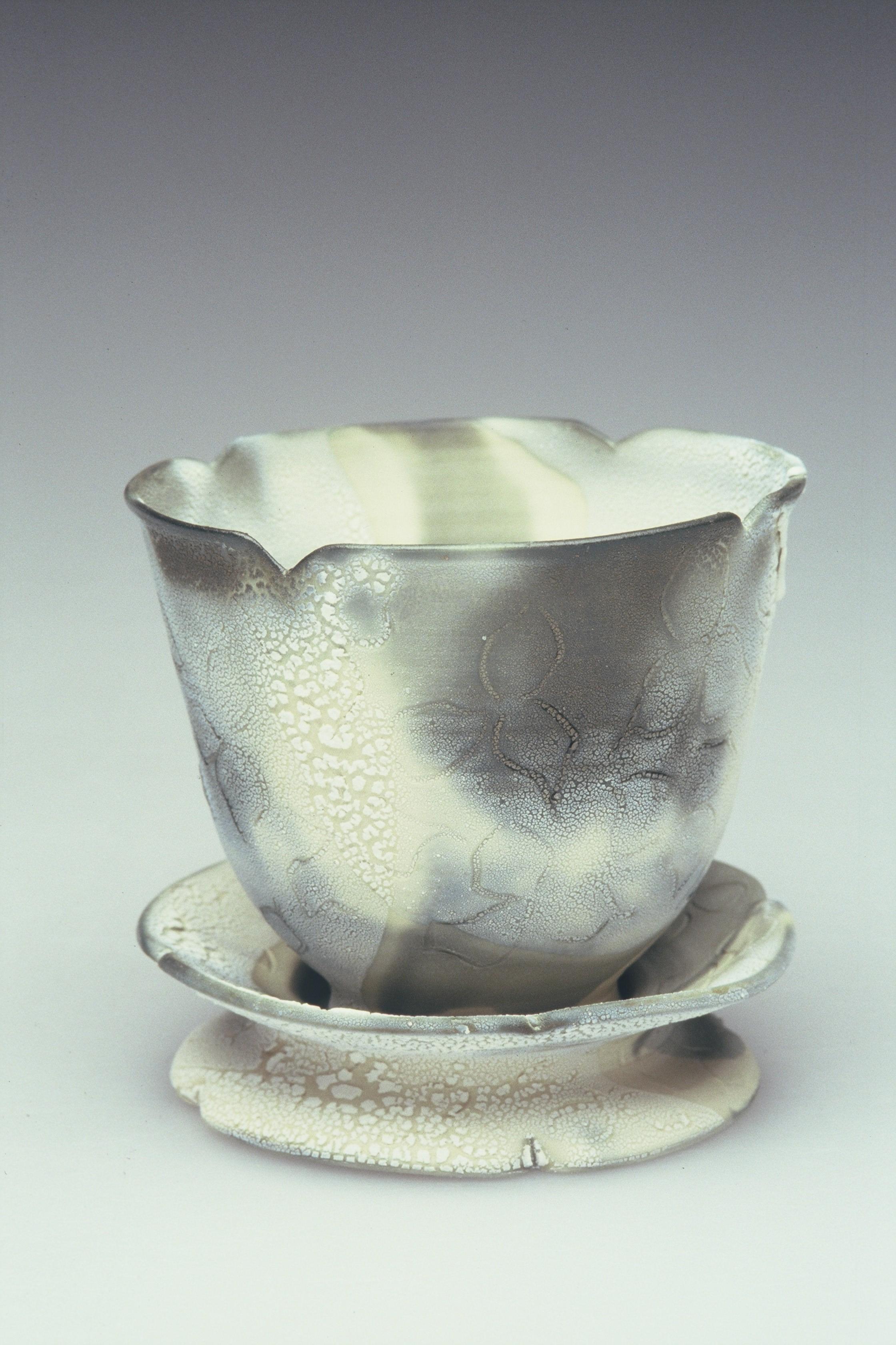 Stem Cup.JPG