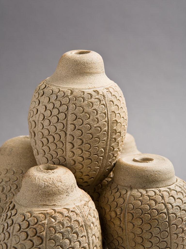 SusanCard29-Coconuts.jpg