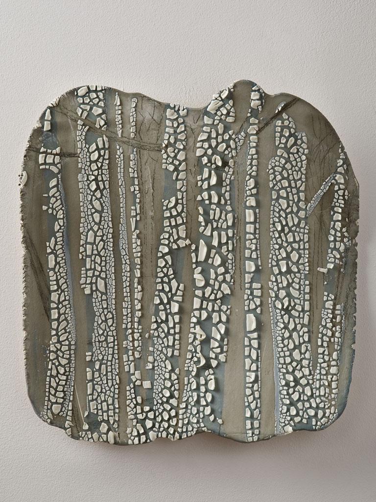 SusanCard37-Birches.jpg