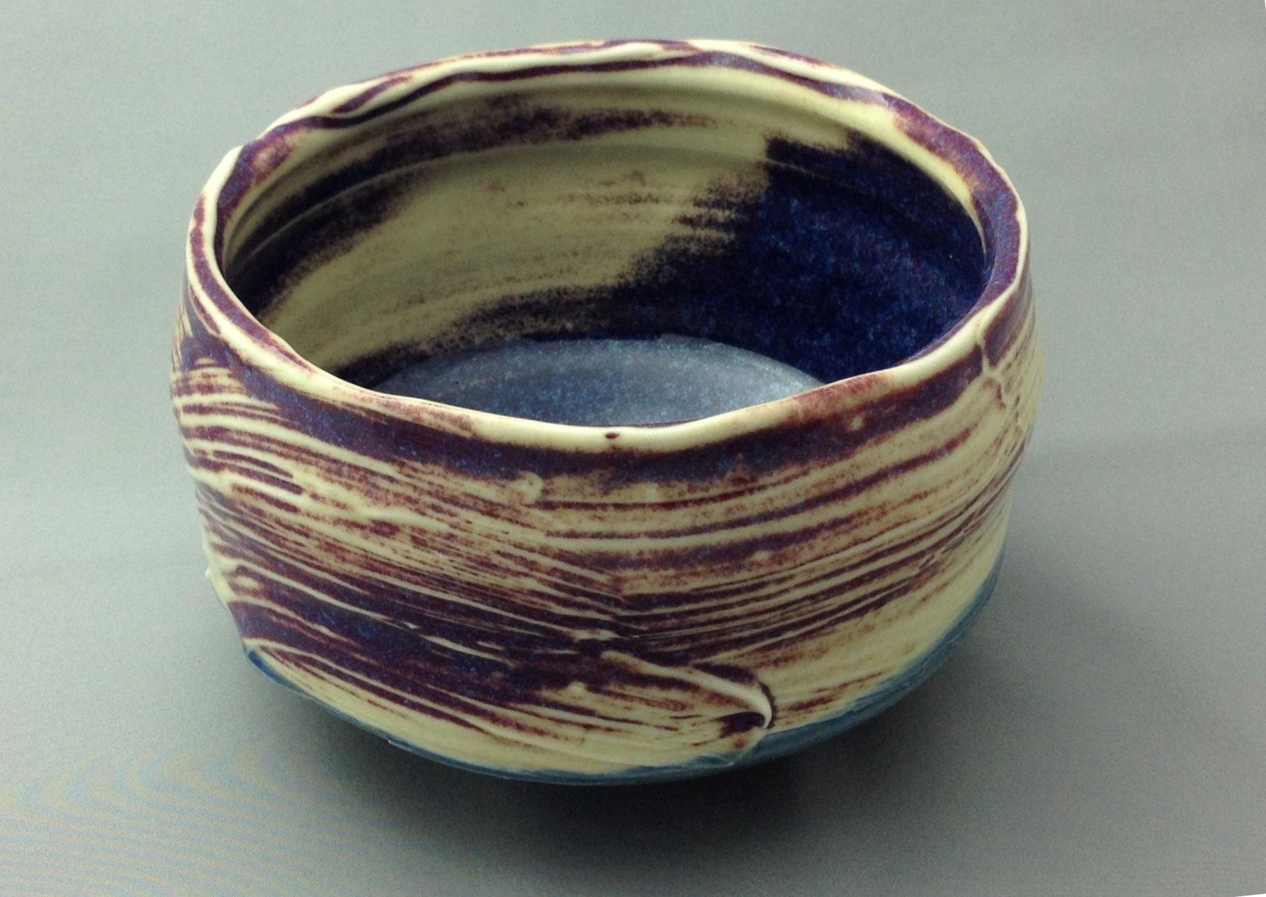Purple teabowl (3).jpg