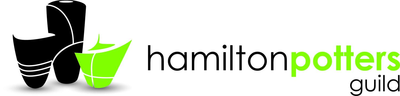 Hamilton Guild Logo.jpg