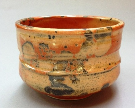 Tea Bowl - Shinophoto (5) - Copy.jpg