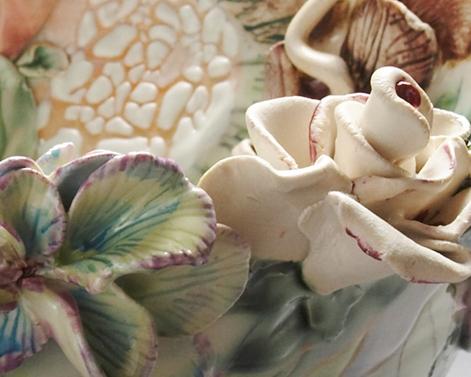 SC spring 003A copy.jpg