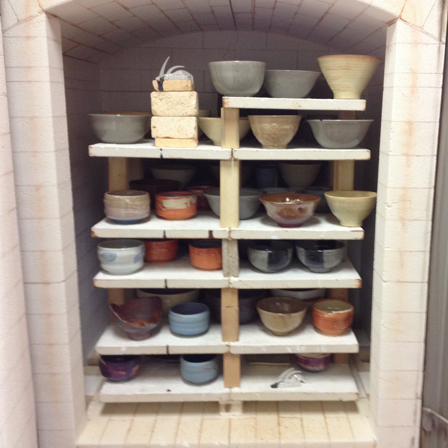 KILN-2015-10-23 10.39.21 finish copy.jpg
