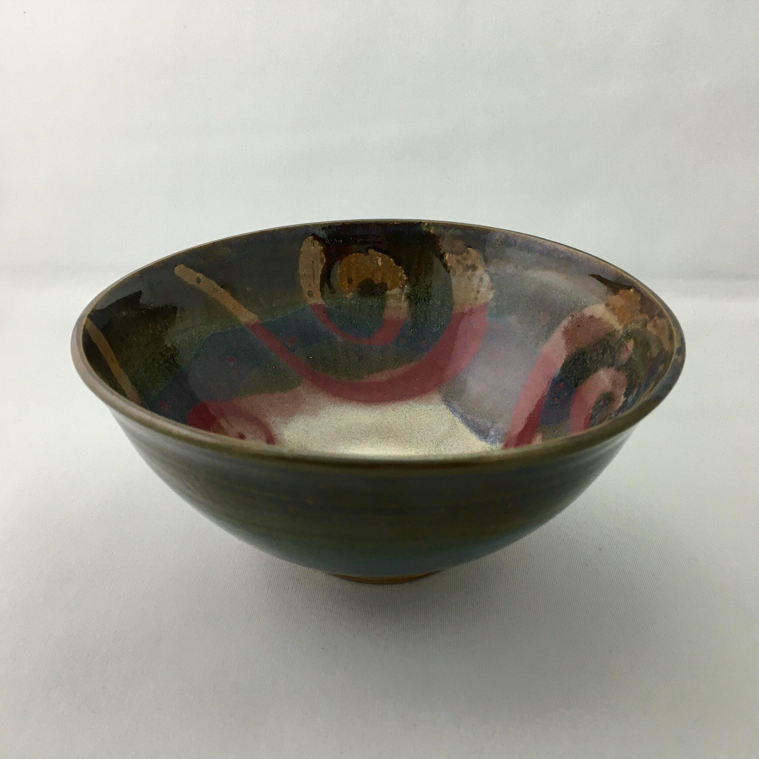 GK St bowl 1 IMG_5112.jpg