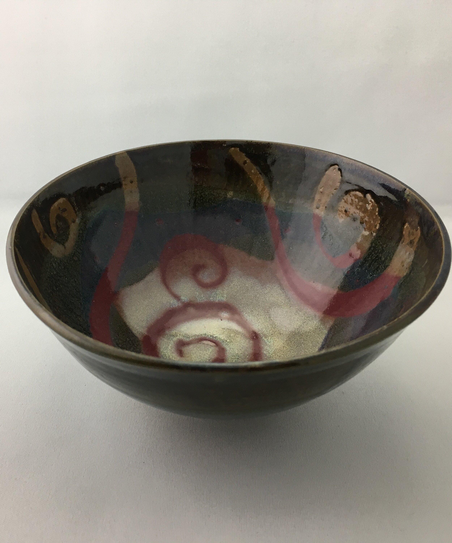 GK ST bowl 2 IMG_5113.jpg