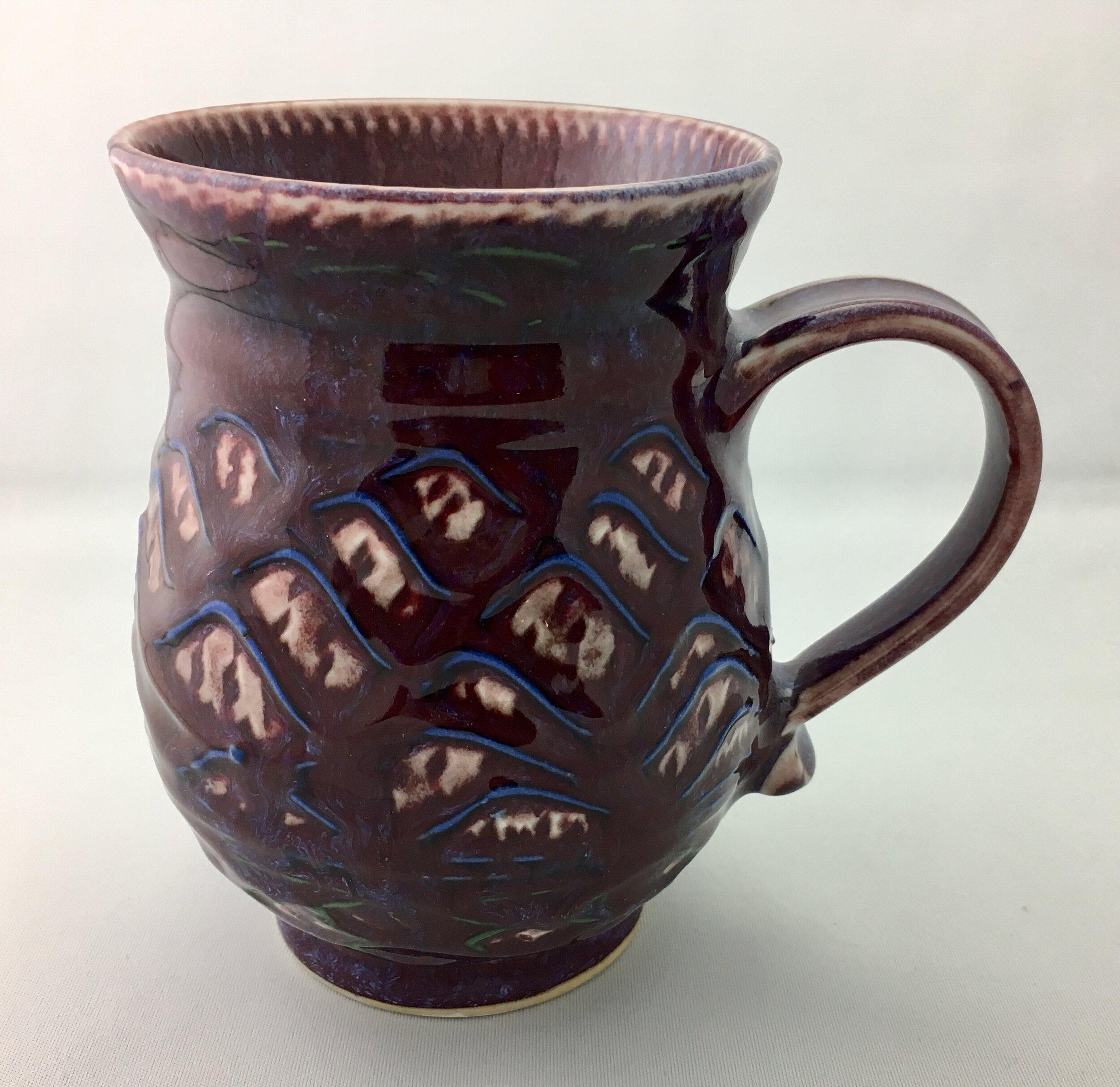 DM mug 3 IMG_5101.jpg