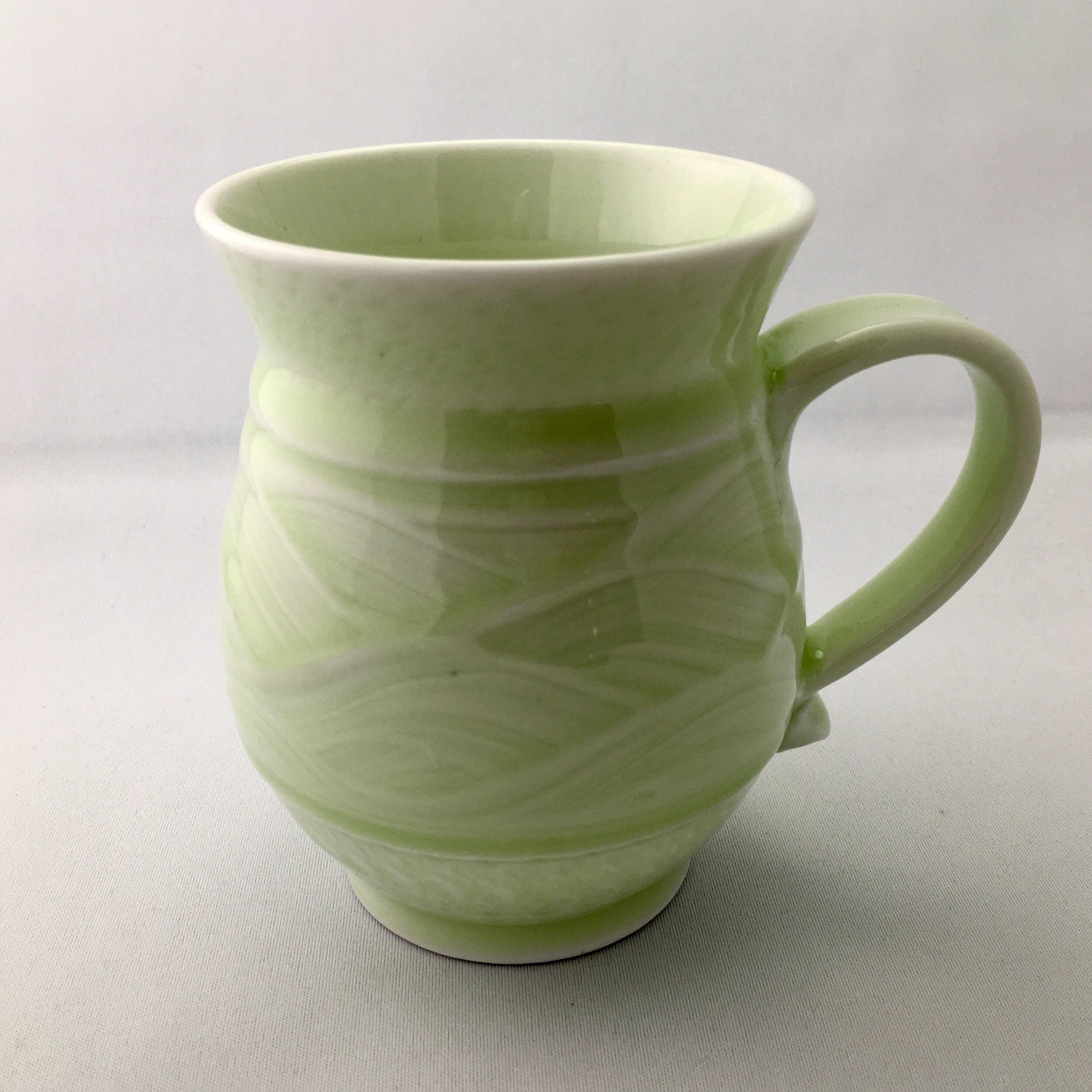 DM mug IMG_5098.jpg