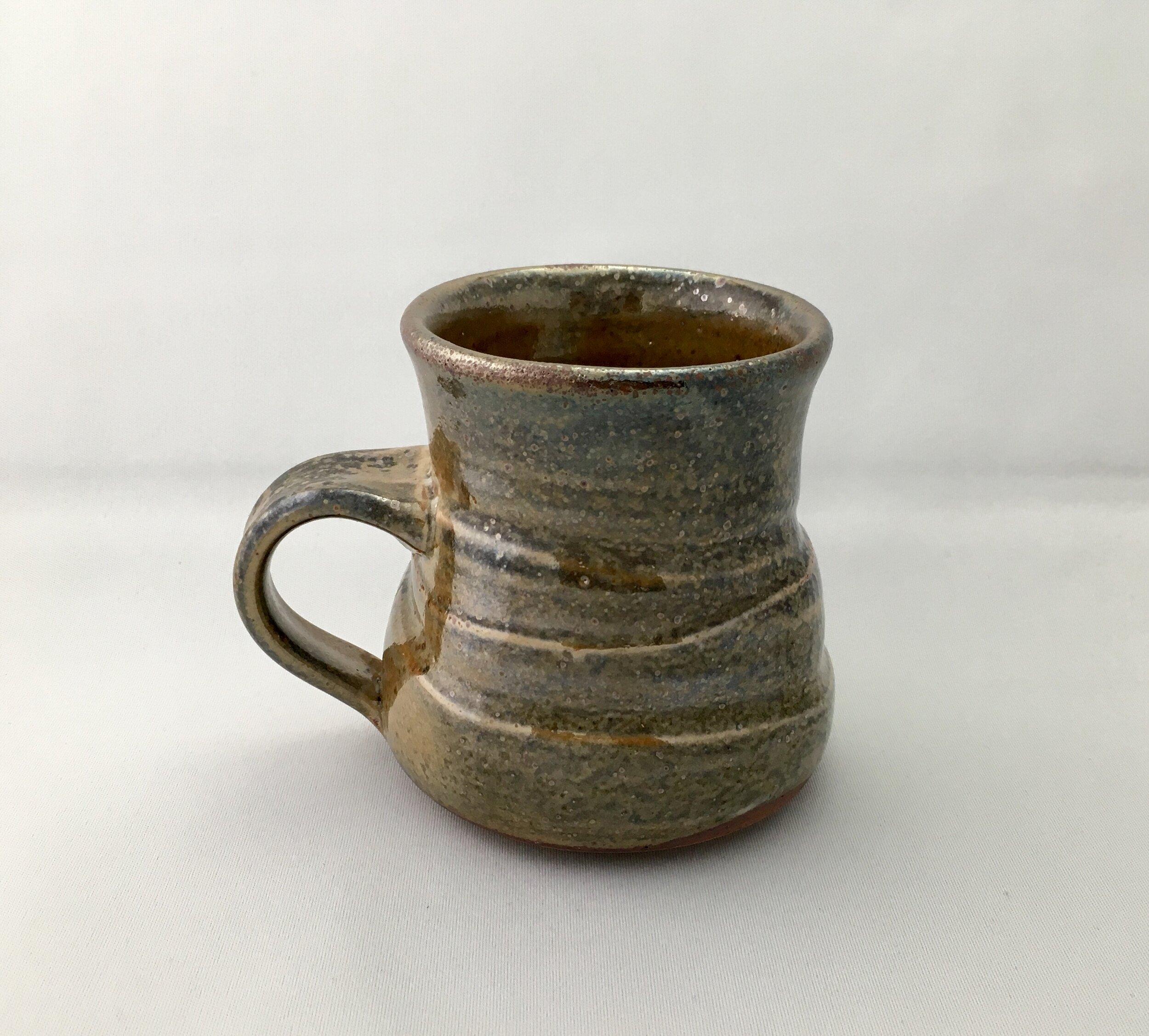 RT mug 2 IMG_5100.jpg