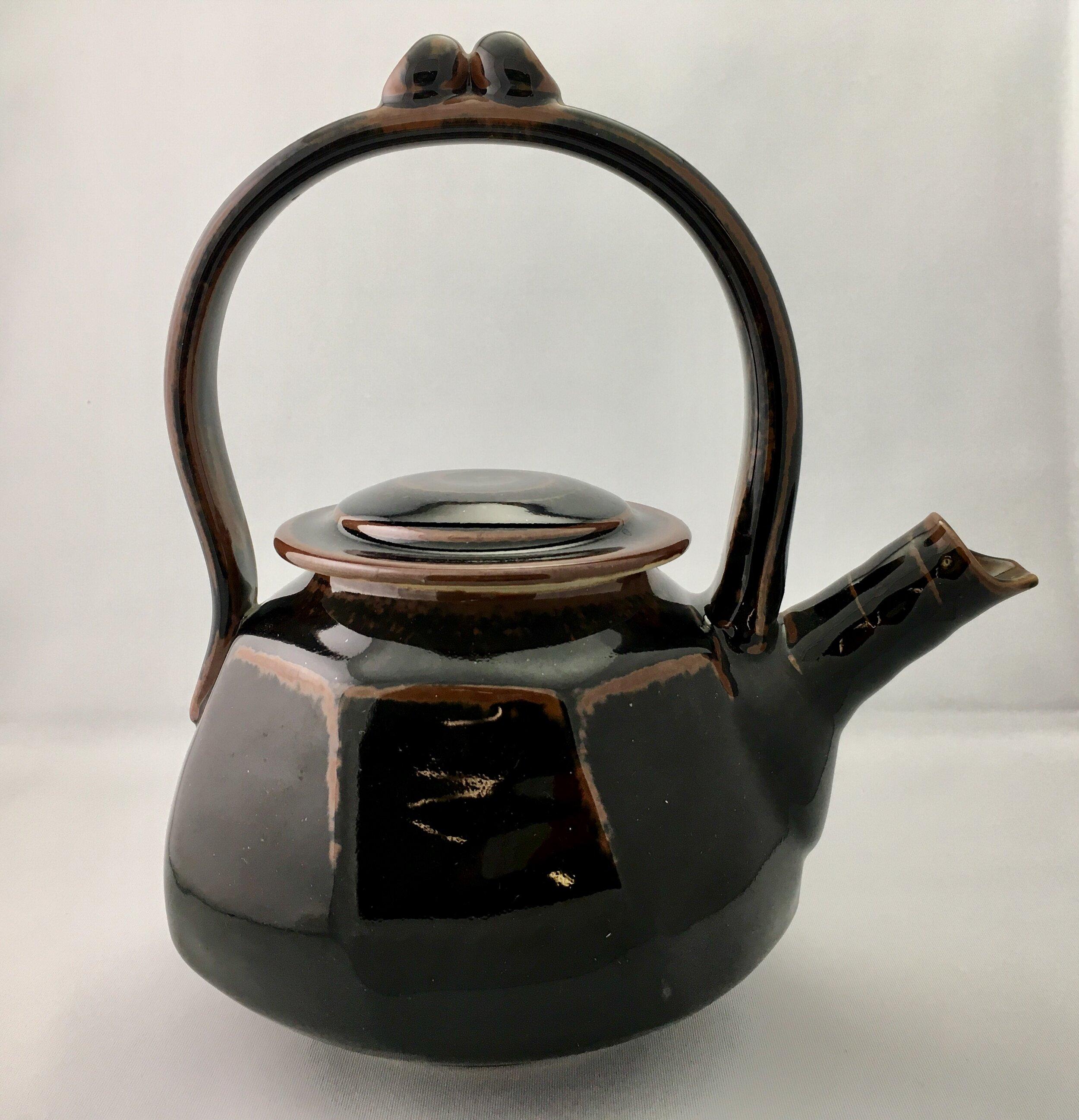 RT teapotIMG_5102.jpg
