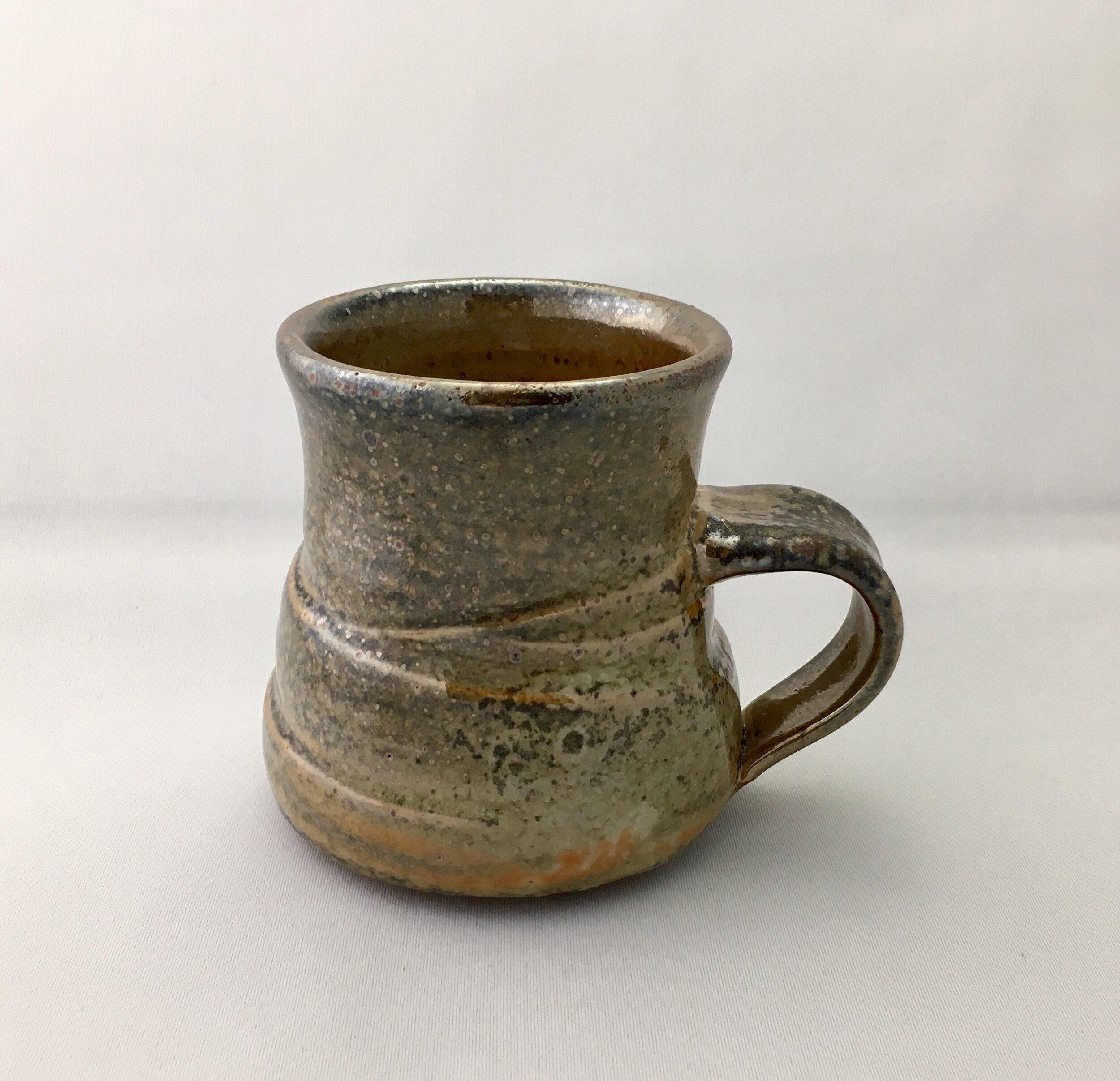RT mug IMG_5096.jpg