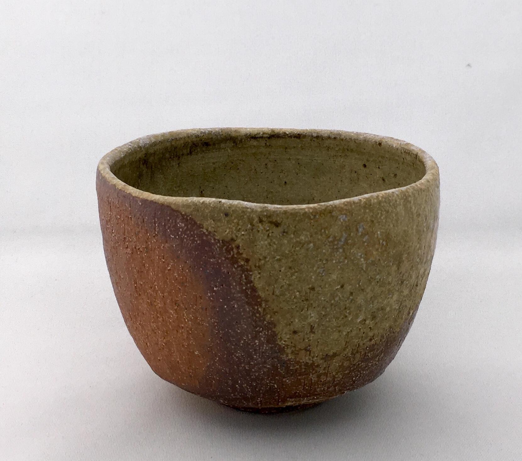 Tea bowl  IMG_5129.jpg