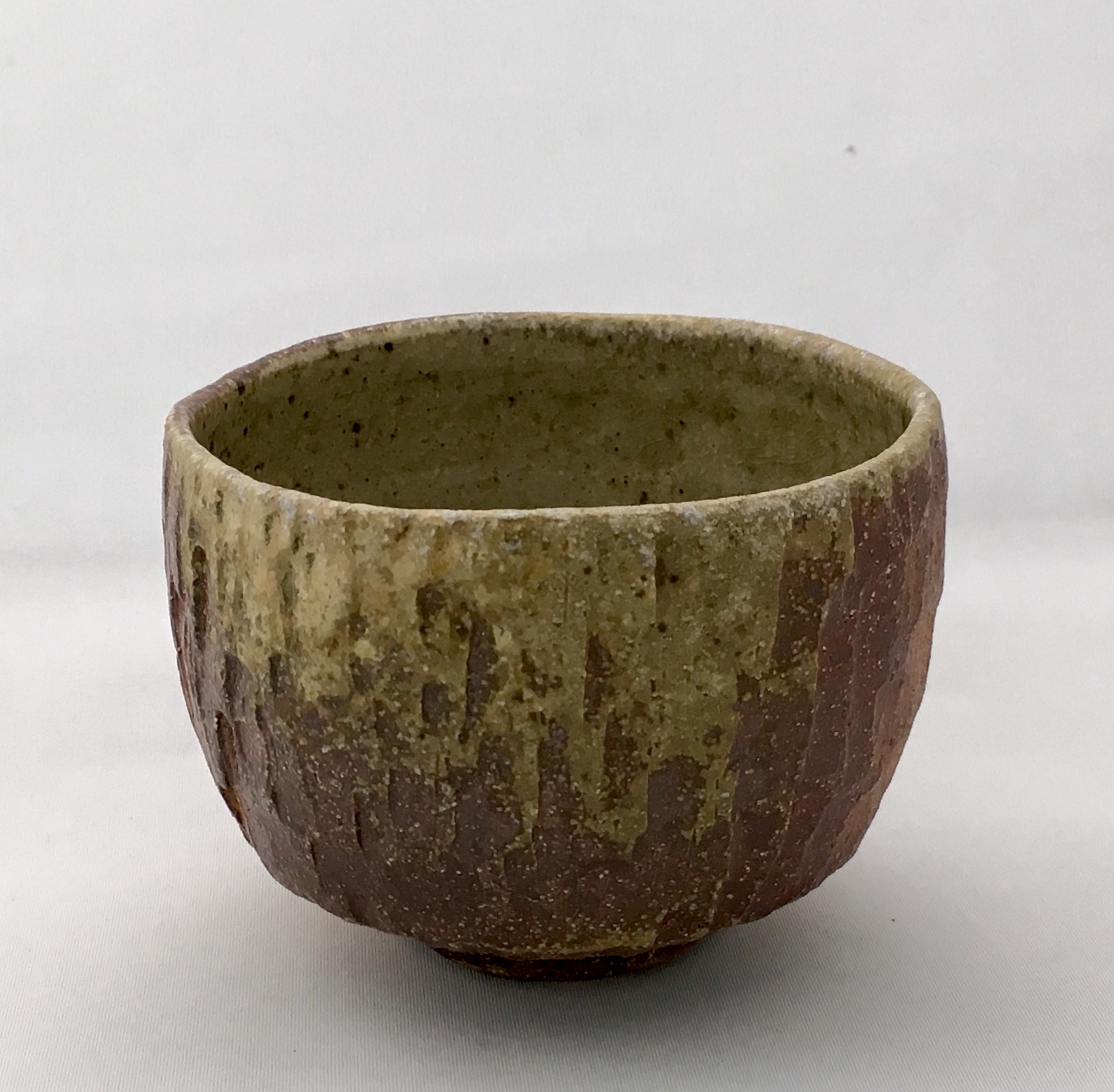 Tea bowl IMG_5141.jpg